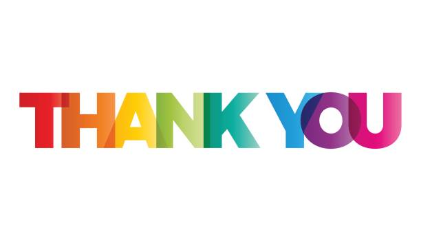 Thankyou clipart 12 » Clipart Station.