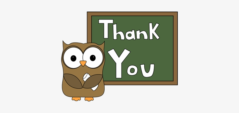 Funny Thank You Images Free Clipart Clip Art Image.