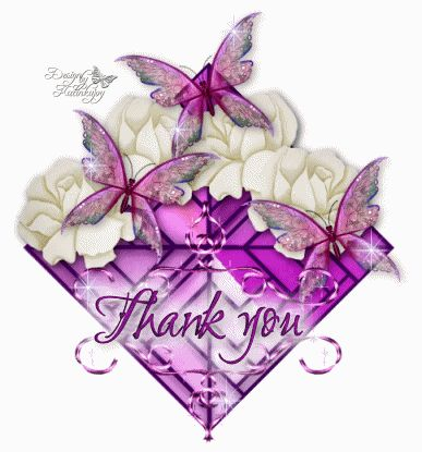 131 Best images about THANK YOU.