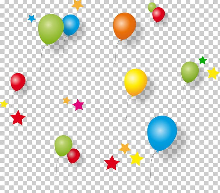 Thank You Bear YouTube Gratitude Gift PNG, Clipart, Ball.