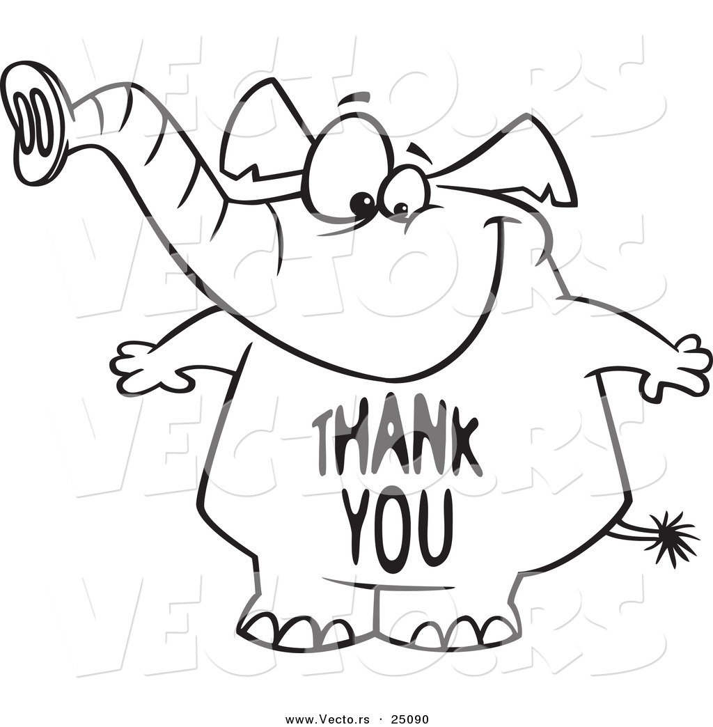 Thank You Coloring Page Printable Thank You Cards To Color.
