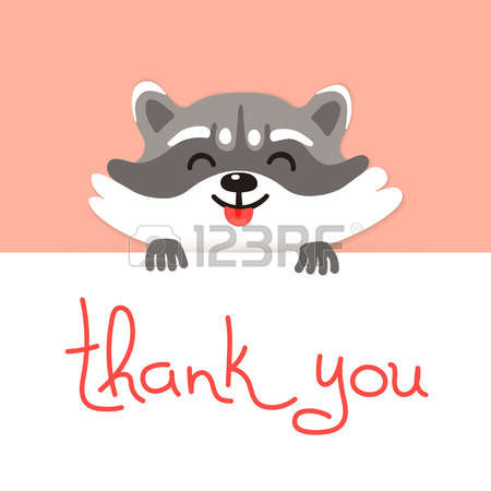98 Thank You Dog Stock Illustrations, Cliparts And Royalty Free.