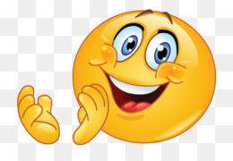 Thank You Emoji PNG and Thank You Emoji Transparent Clipart.