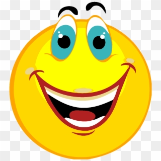 Free Thank You Emoji Png Transparent Images.