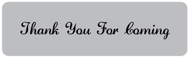 Best Baby Shower Thank You Card Wording Ideas + Free Printables.