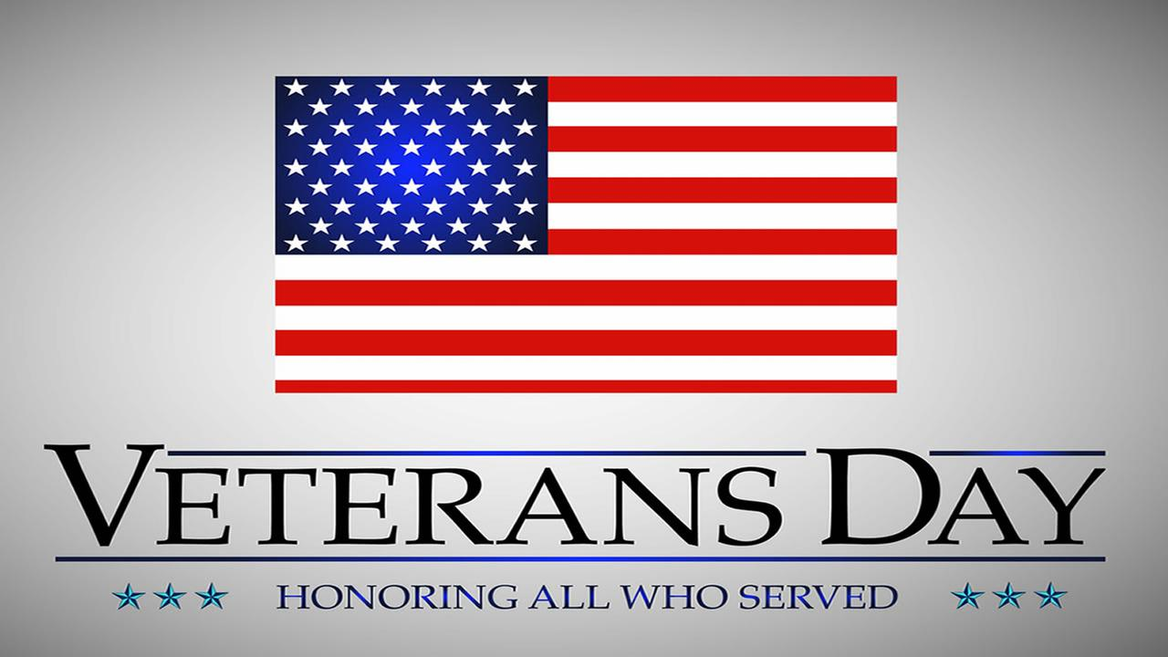 Happy Veterans Day 2019:: Thank You Quotes, Images, Pics.