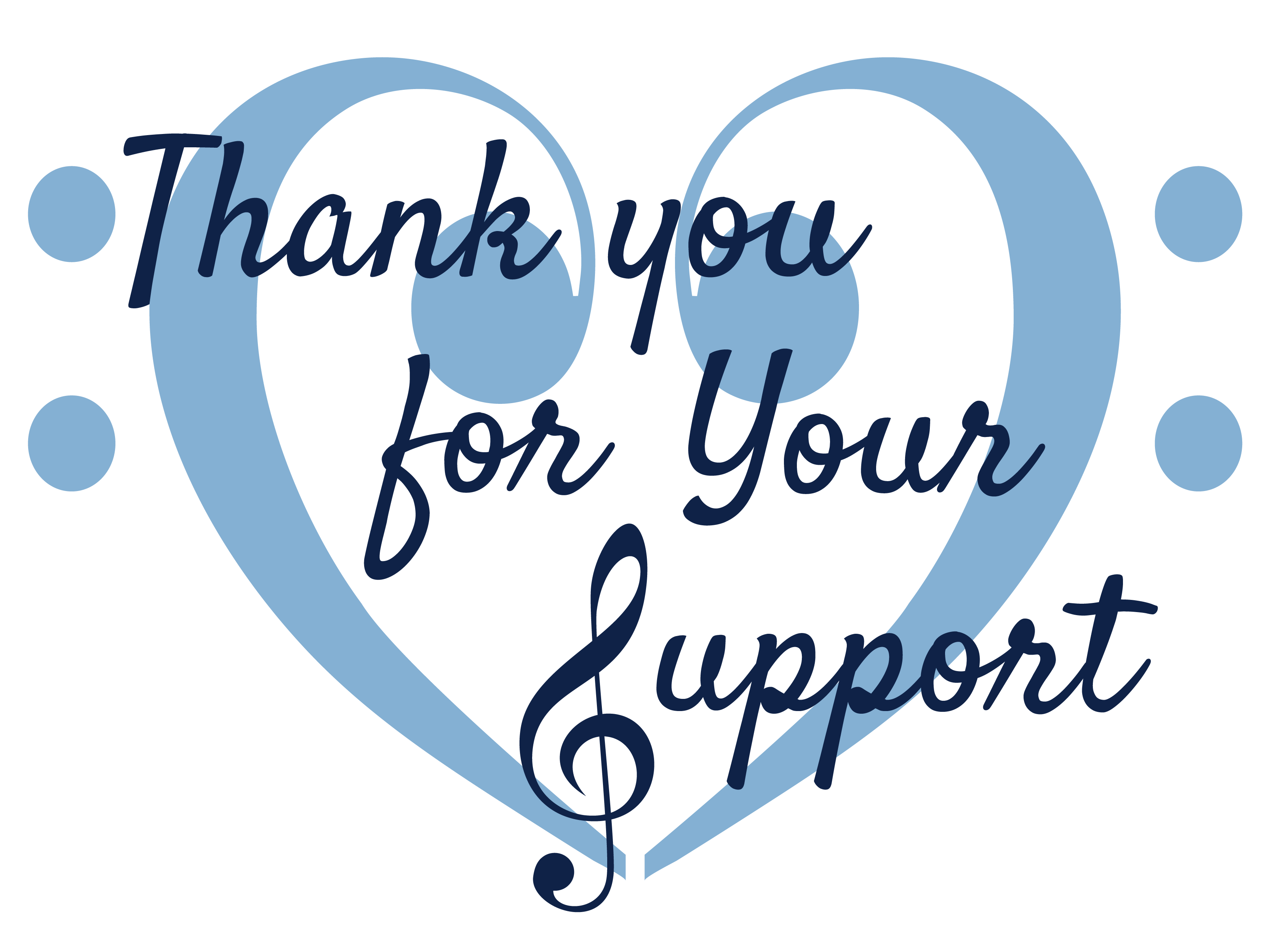 Thanks clipart tahnk, Thanks tahnk Transparent FREE for.