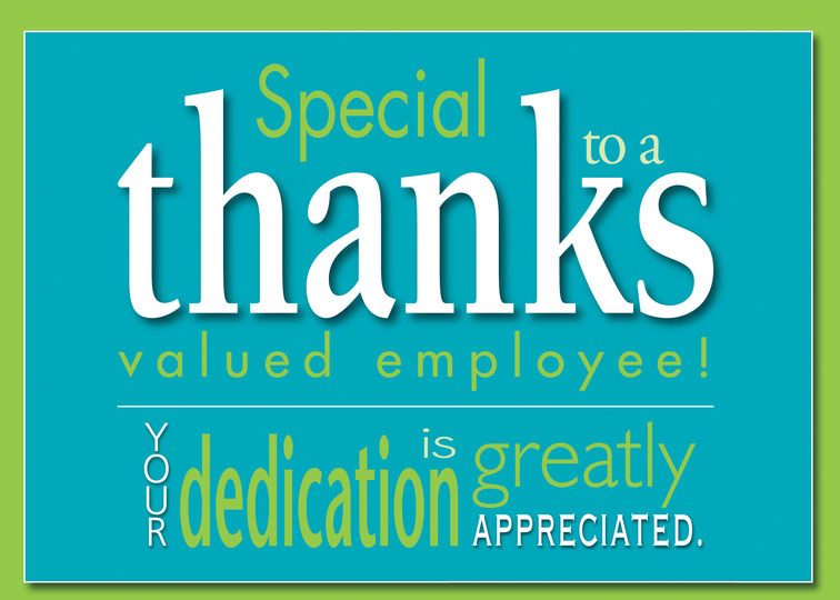 25+ best Employee Appreciation Quotes on Pinterest.