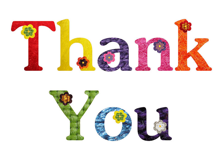 Gallery For > Thank You for All Your Hard Work Clipart.