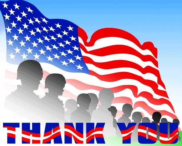 Memorial Day 2014 Thank You Clip Art Wallpapers.