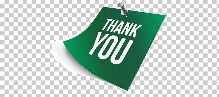 Thank You Post It Note PNG, Clipart, Miscellaneous, Thank.