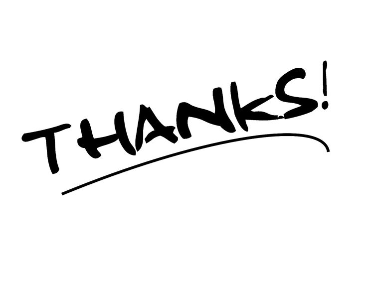 Thank you free free religious clip art images thank you.