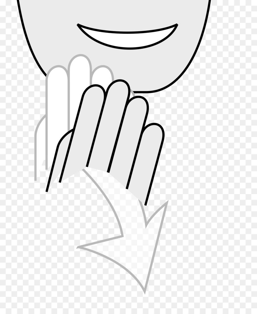 British Sign Language Baby sign language American Sign.