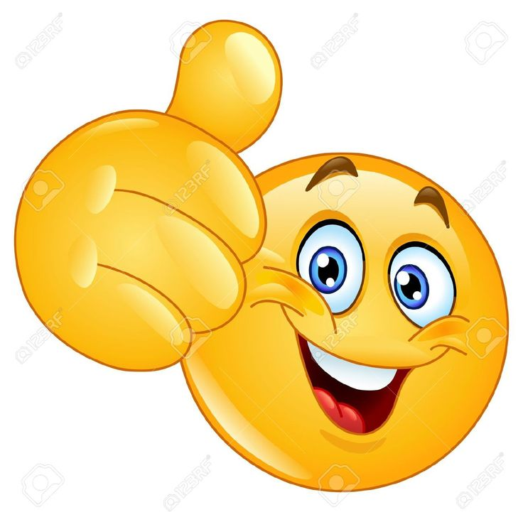 Free PNG HD Smiley Face Thumbs Up Transparent HD Smiley Face.