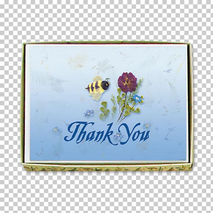 Celebrity .ru Animal Star Take That, thank you card PNG.