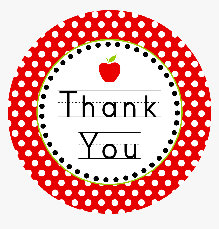 Thank You Free Free Printable Thank You Clipart Clipart.