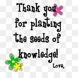 Thank You Teacher PNG and Thank You Teacher Transparent.