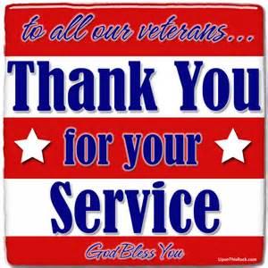 Similiar Christian Veterans Day Clip Art Keywords.