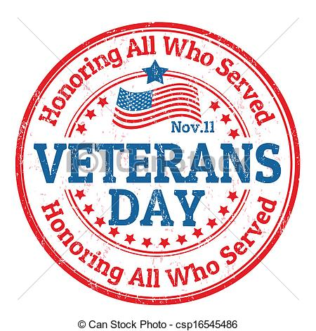 Free veterans day clipart images.