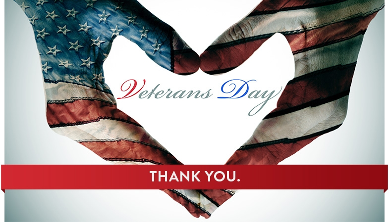 Similiar Thank You Veterans Clip Art Keywords.