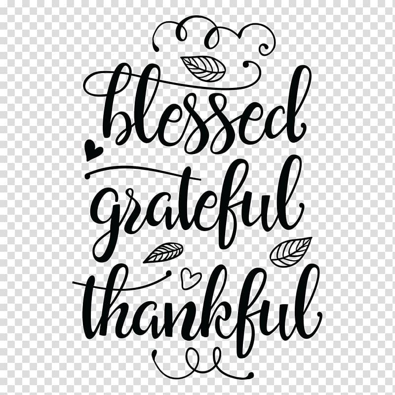 Thanksgiving Blessing Cricut Greeting , thanksgiving.