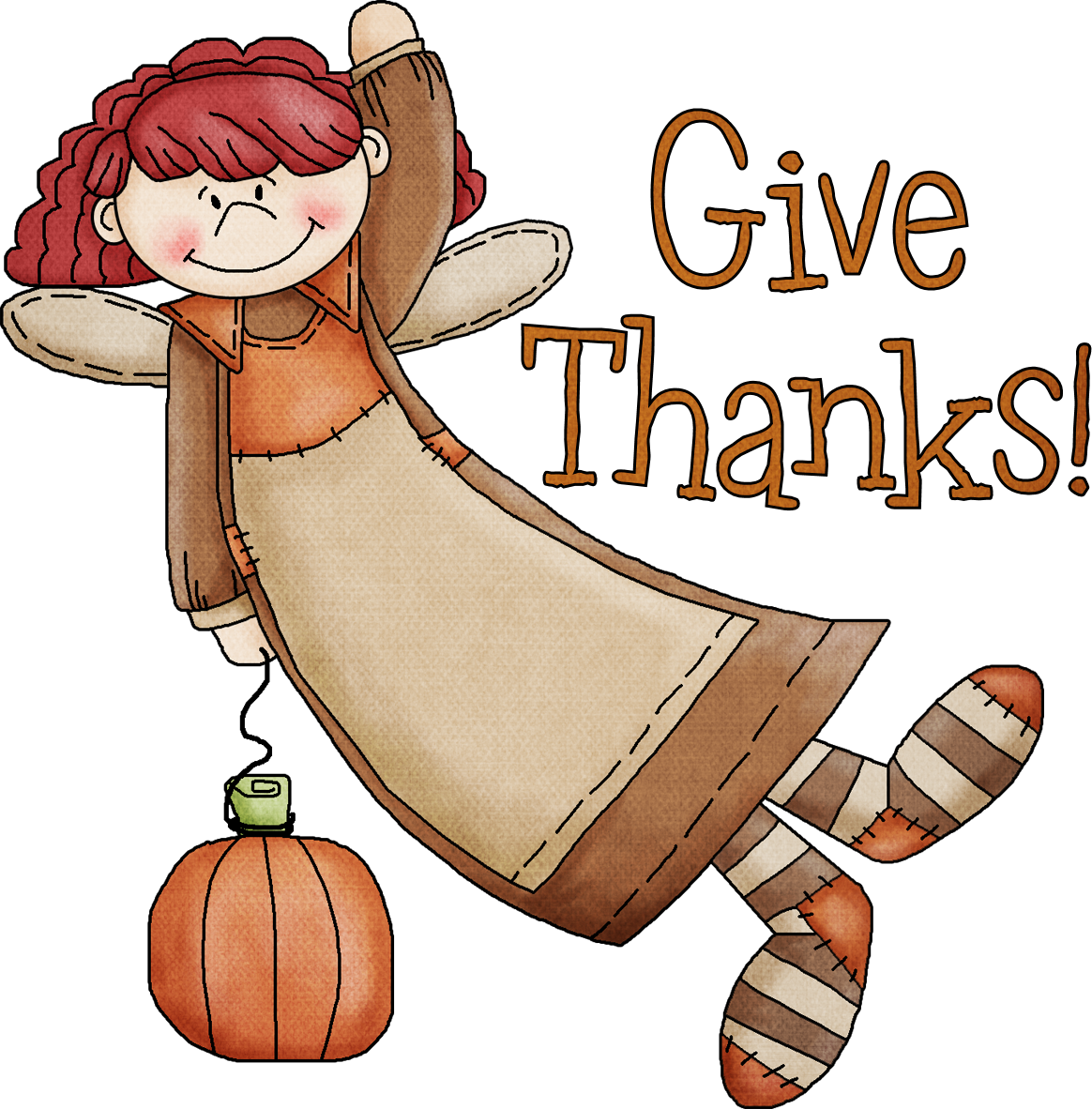 Free Bee Thankful Cliparts, Download Free Clip Art, Free.