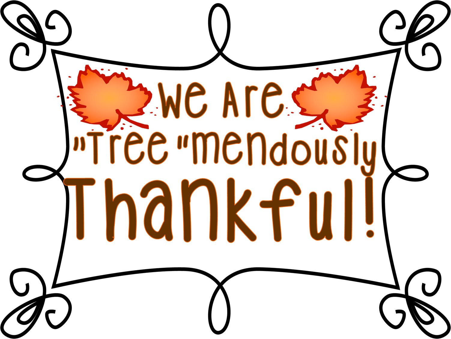 Free Thankful Cliparts, Download Free Clip Art, Free Clip.