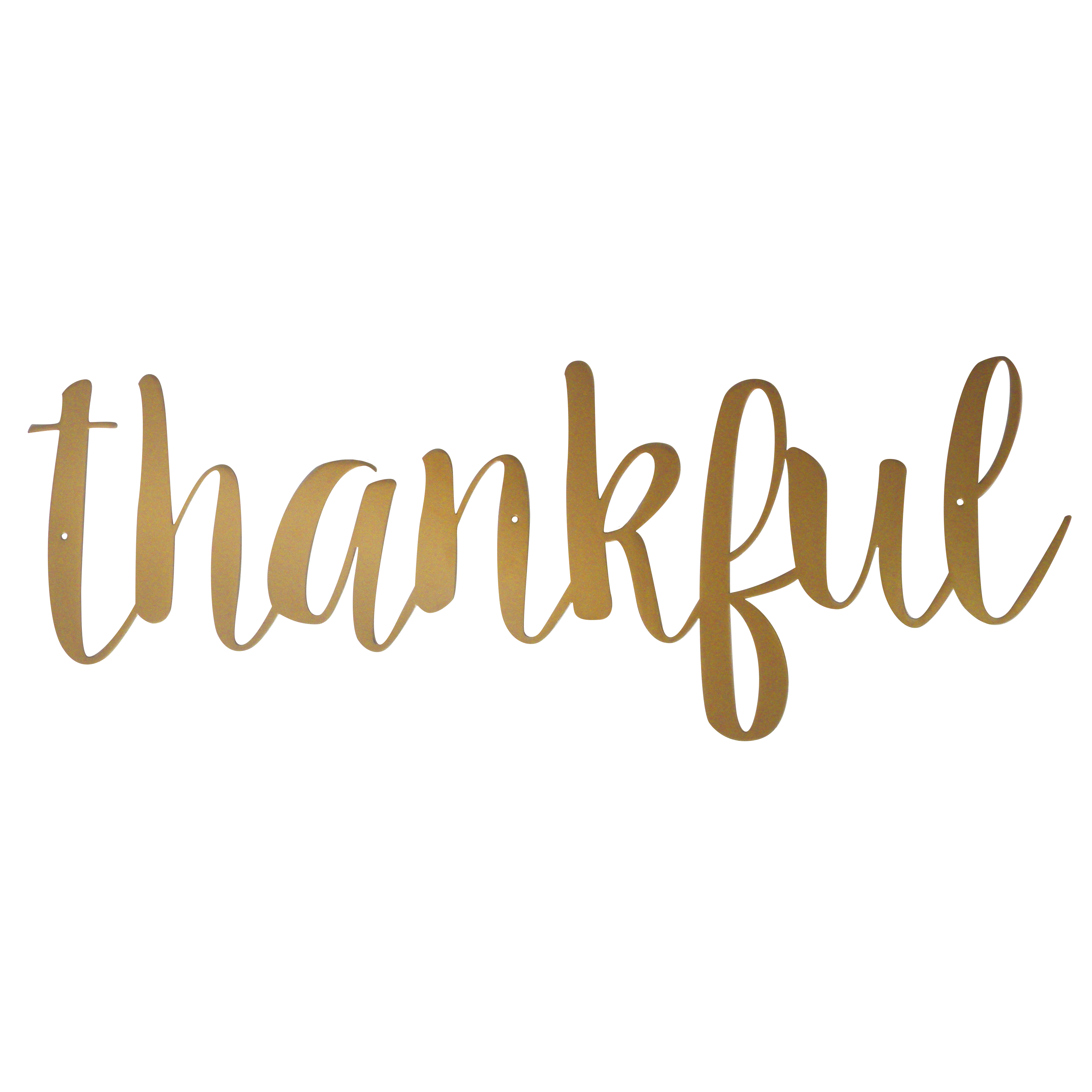 Thankful Png (110+ images in Collection) Page 2.