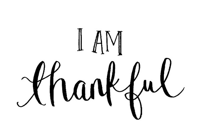 thankful.png.
