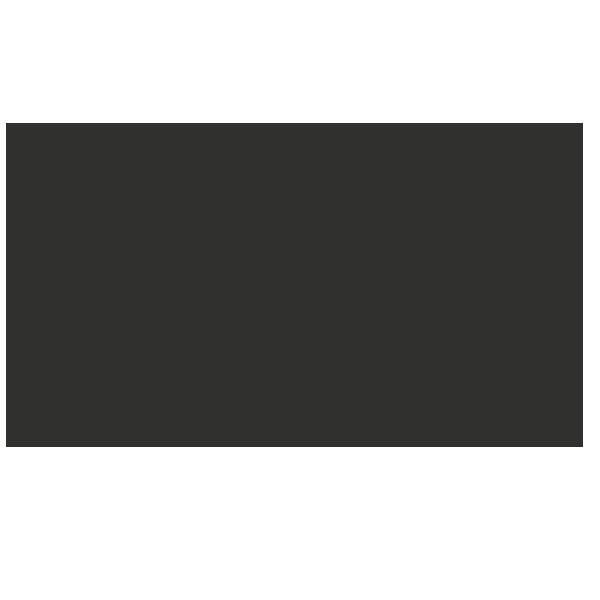 Thankful Word Art.