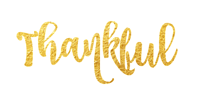 Download Free png Thankful png 2 » PNG Image.