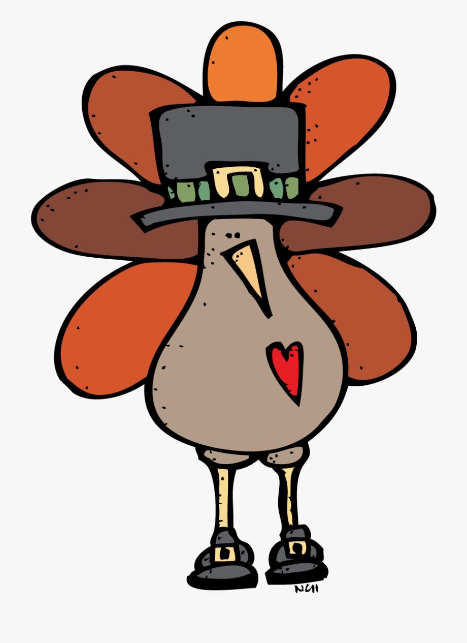Pilgrim Turkey, Clip Art Thanksgiving Cards, Thanksgiving.