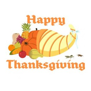 Thanksgiving clip art pictures happy thanksgiving day 5 image 3.
