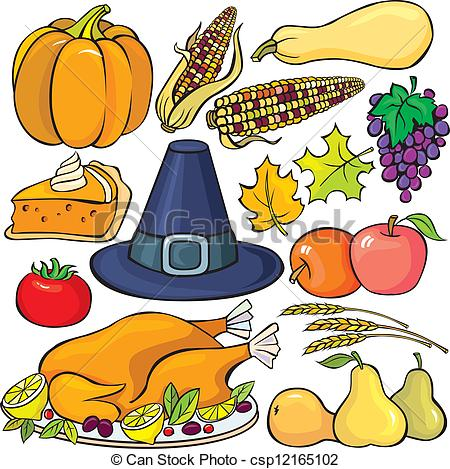 Thanksgiving day Illustrations and Clip Art. 8,992 Thanksgiving.
