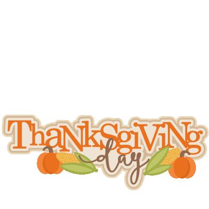 Thanksgiving Day Graphics. Vector Turkey Clip.