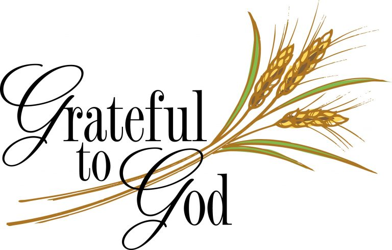 Thank you black and white lord thank you clip art clipart.