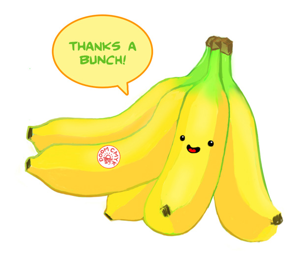 Free Thanks, Download Free Clip Art, Free Clip Art on.