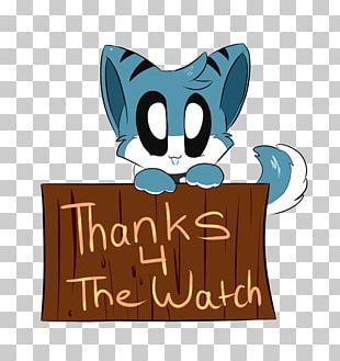 Thank You For Watching PNG Images, Thank You For Watching.