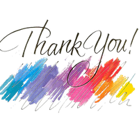 Download Thank You Free PNG photo images and clipart.