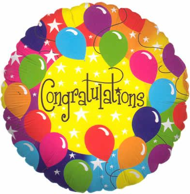 1000+ ideas about Congratulations Images on Pinterest.