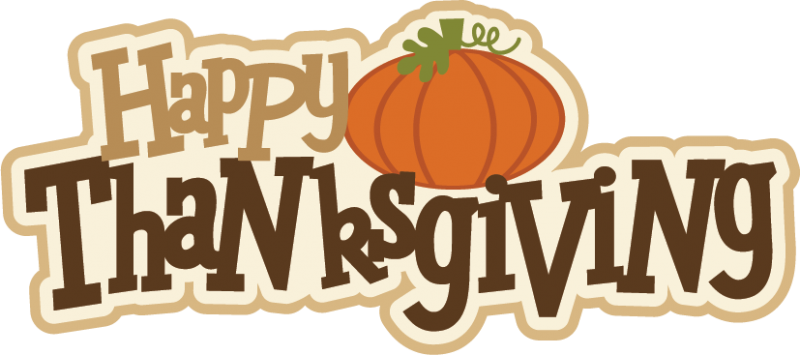 Thanksgiving Graphics Clip Art & Look At Clip Art Images.