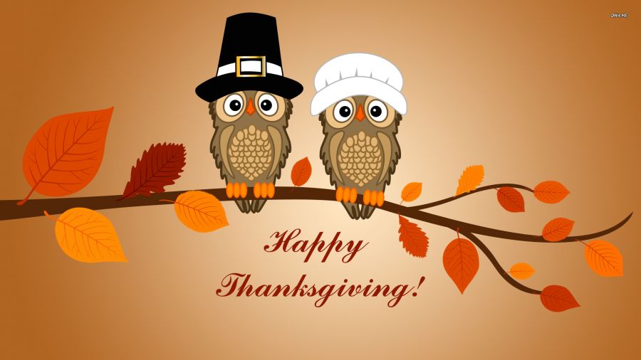 Happy Thanksgiving Day 2016 (With Quotes, Images).