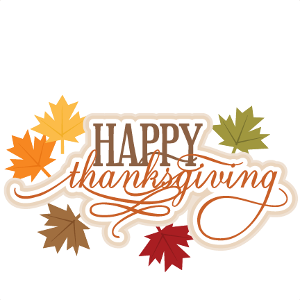 Happy Thanksgiving Day Images, Wallpapers & Pictures 2016.