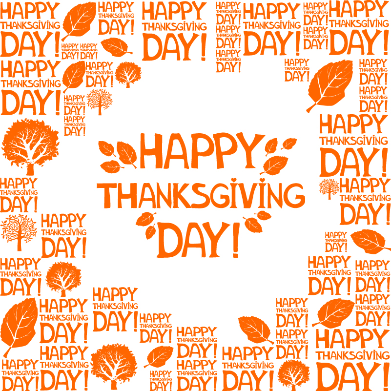 Happy Thanksgiving Day 2016 Best Wishes, Quotes, Poems, SMS, Text.