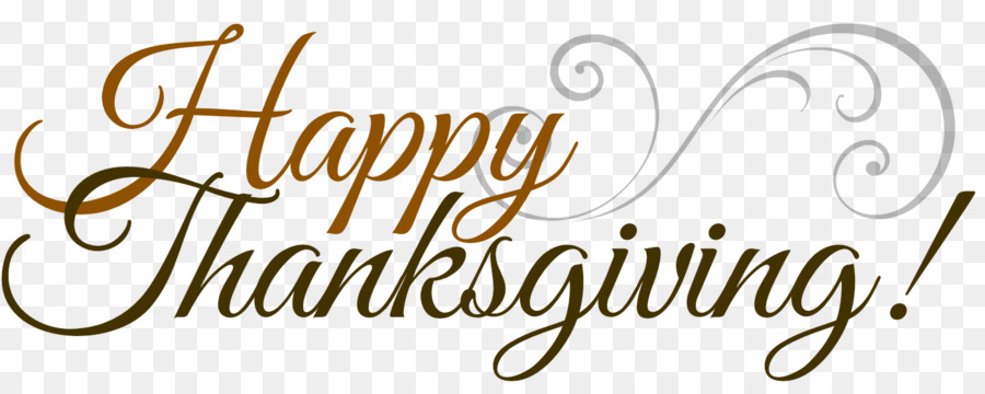 Thanksgiving, Text, Font, transparent png image & clipart.