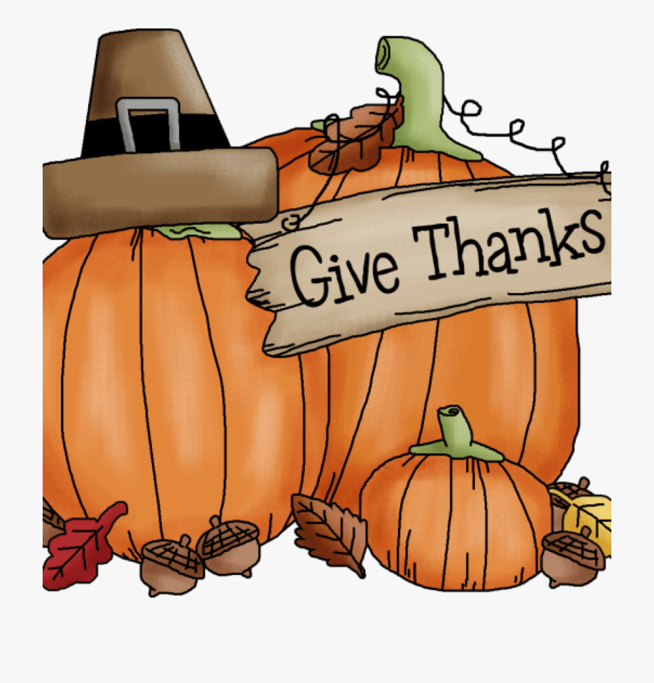 Thanksgiving Clipart At Getdrawings.
