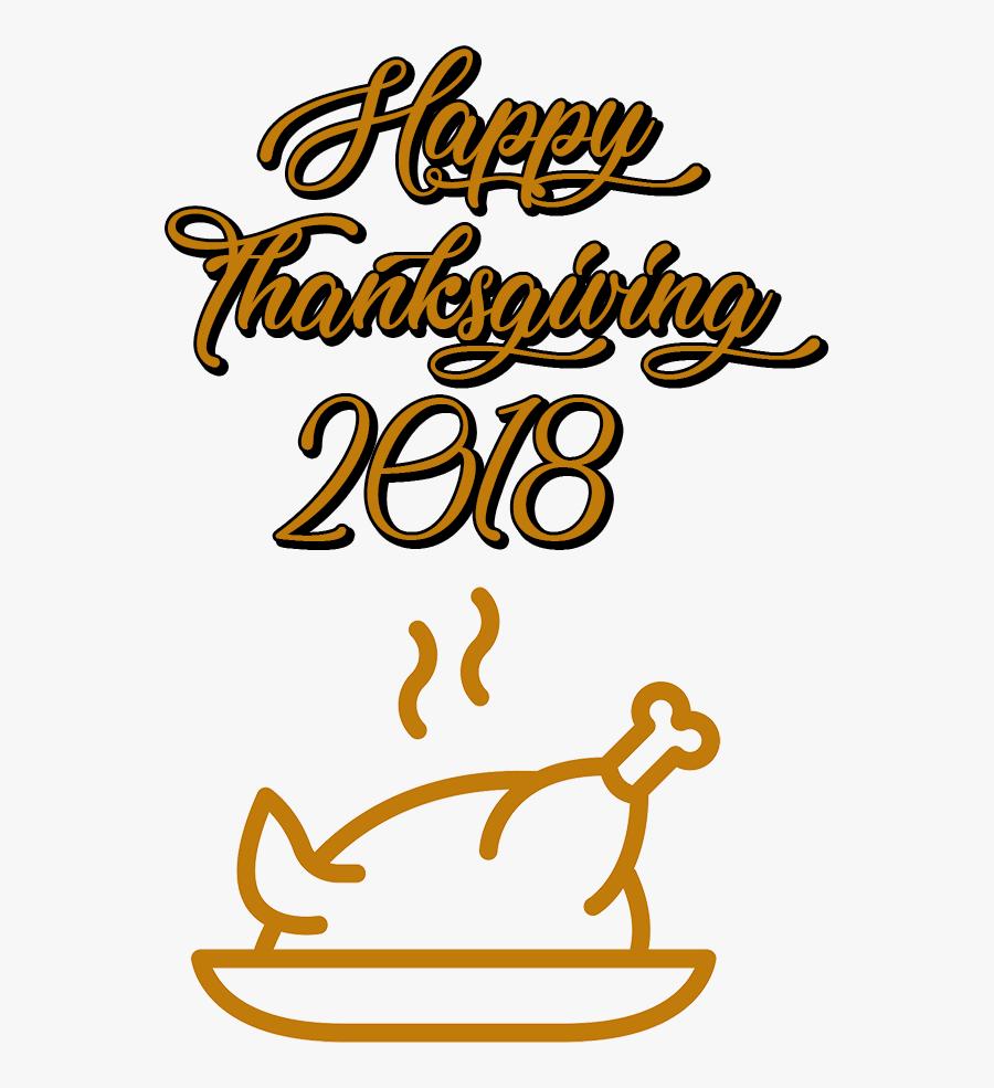 Happy Thanksgiving 2018 Smoking Turkey.