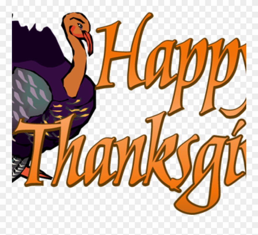 Free Animated Thanksgiving Clip Art Thanksgiving Animated.