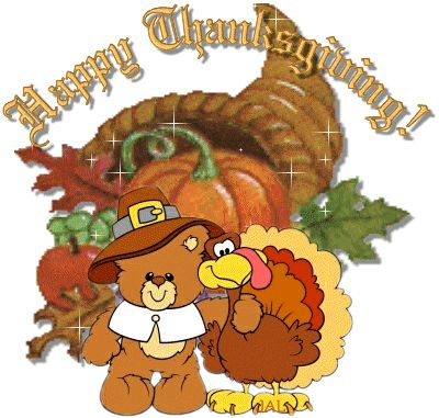 1000+ images about Animated Thanksgiving on Pinterest.