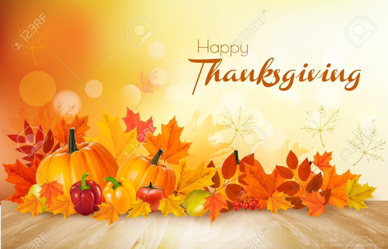 Thanksgiving background HD images Free Download.